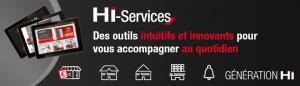 5-slide-hi_services
