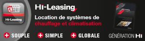 hi_leasing logo 2